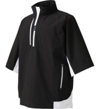 Men's DryJoys Tour XP Short Sleeve Rain Shirt