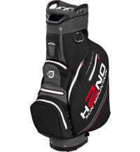 H2NO Cart Bag - Closeout