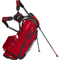 Sun Mountain Three 5 Stand Bag - Closeout