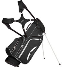 Series One Stand Bag - Closeout
