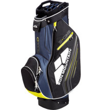 S-One Cart Bag - Closeout