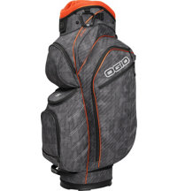 Personalized Giza Cart Bag