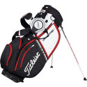 Titleist 2014 Lightweight Stand Bag