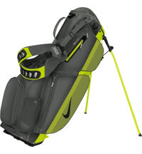 Air Sport Carry Bag