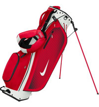 Sport Lite Carry Bag