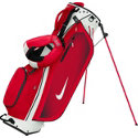 Nike Personalized Sport Lite Carry Bag