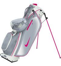Women's Sport Lite Carry Bag