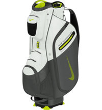 Performance II Cart Bag