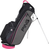 Women's 4 Series Stand Bag