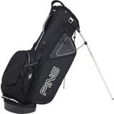 Hoofer 14 Stand Bag