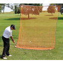 Hank Haney 10' X 10' Hanging Practice Net