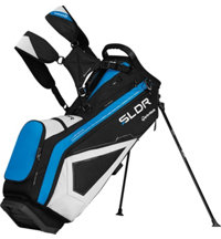 Personalized SLDR Stand Bag