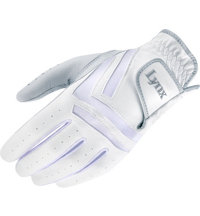 Women's Crystal Cat Combo Glove