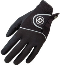 Men's RainGrip Gloves