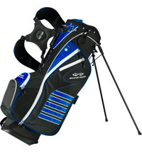 SX4 Stand Bag