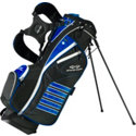 Snake Eyes SX4 Stand Bag