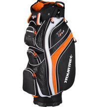 T4.0 Cart Bag