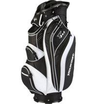 T6.0 Cart Bag