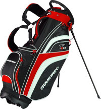 T2.0 Stand Bag - CLASSIC