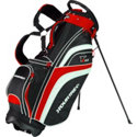 Tour Trek T2.0 Stand Bag
