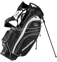 T4.0 Stand Bag - CLASSIC