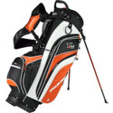 Tour Trek T6.0 Stand Bag - CLASSIC