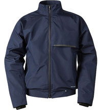 Men's Gore-Tex Tour Lite Jacket