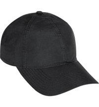 Men's Gore-Tex Cap