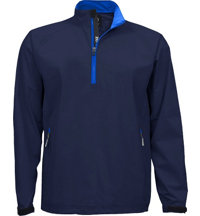 Men's Power Torque Jacket