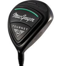 2014 Tourney Fairway Wood