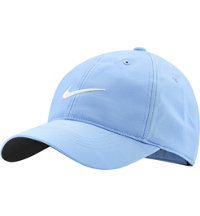 Men's Nike Tech Swoosh Cap