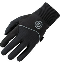 Ladies WinterSof Gloves - Pair