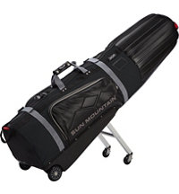 ClubGlider Tour Series Travel Cover