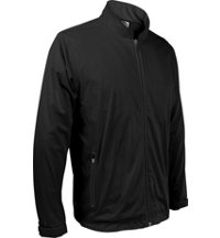 Men's RainFlex Jacket