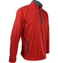 Men's RainFlex Pullover