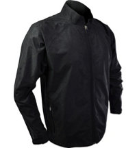 Men's Cumulus Jacket