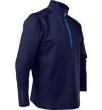 Men's ThermalFlex Pullover