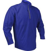 Men's Golfleece Pullover