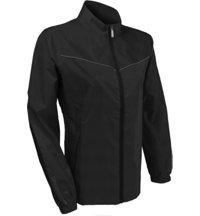 Women's Provisional Jacket