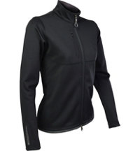 Women's ThermalFlex Jacket