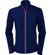 Women's Golfleece Jacket