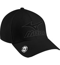 New Era Phantom Ball Marker Cap