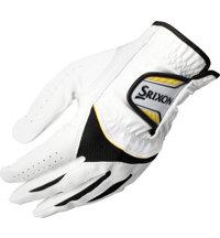 Women's SRX Hybrid Gloves (6-Pack)