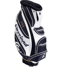 CG Tour Cart Bag