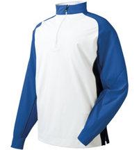 Men's Sport Half Zip Pullover