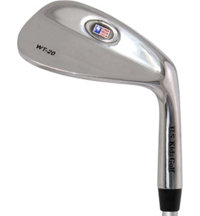 Junior UL51 Sand Wedge