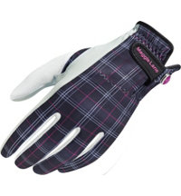 Women's Fashion Combo Glove
