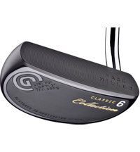 Classic Collection HB Black Pearl Putter
