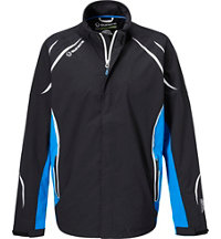 Men's Carleton Zephal Waterproof Jacket
