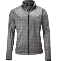 Men's Bollon Flexvent Waterproof Jacket